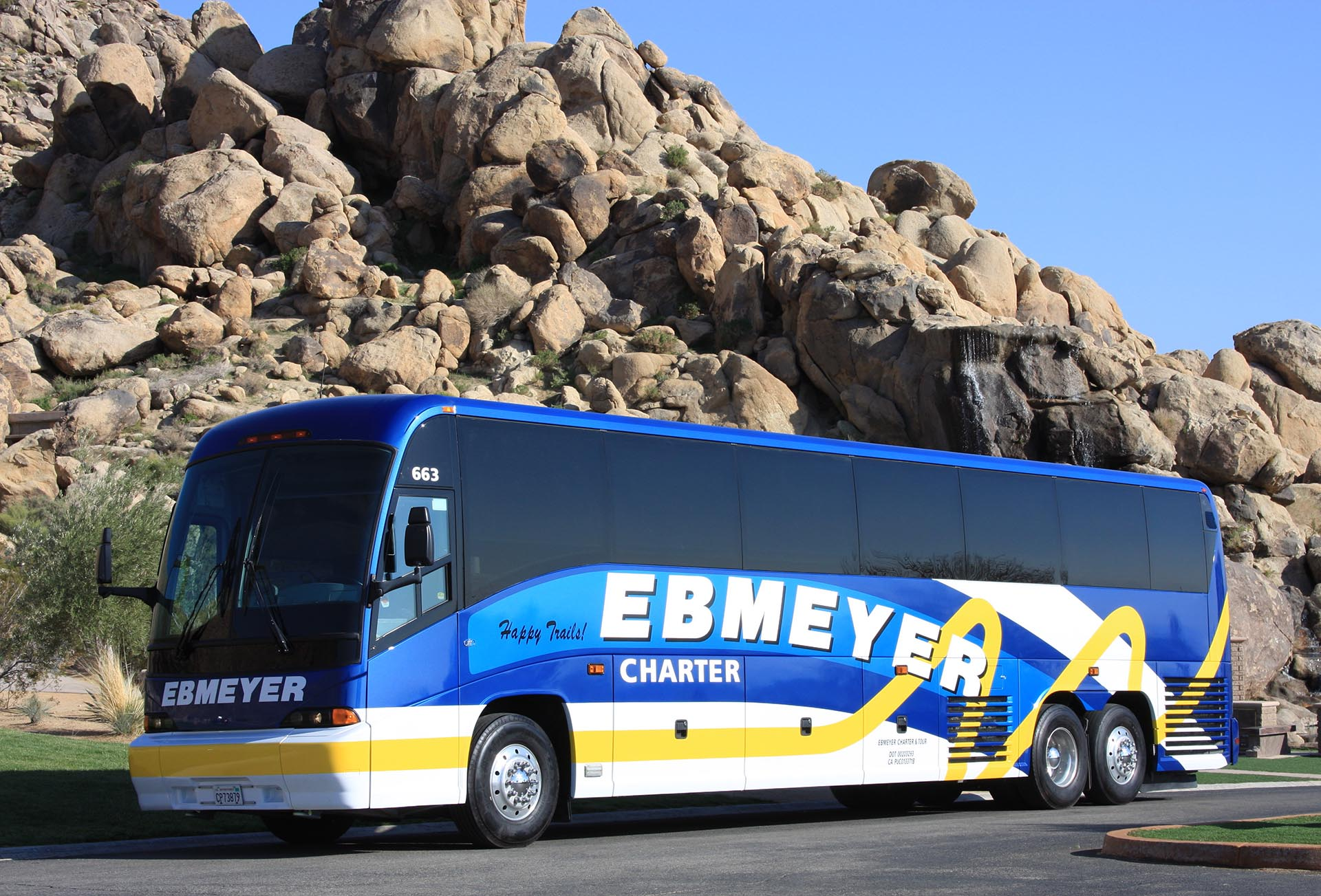 bruce-Ebmeyer-663bus