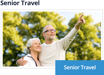Seniors Travel
