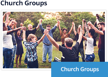 Church Group