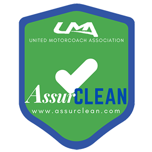 AssurClean Logo